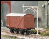 Ratio 412 SR Loading Gauge
